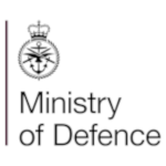 Gov UK Ministry of Defence