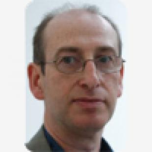 Professor Bernard Mulgrew