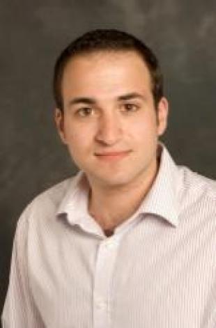 Dr. Carmine Clemente