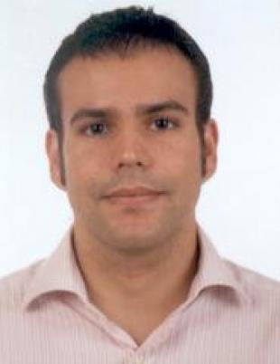 Dr. Francisco J. Aparicio-Navarro