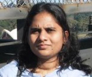 Dr. Mathini Sellathurai