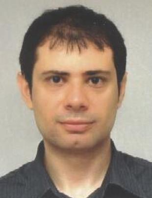 Dr. Murat Uney