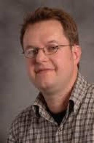 Dr. Stephan Weiss