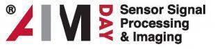 Sensor Signal Processing AIMday 2016
