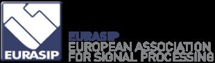EURASIP Logo
