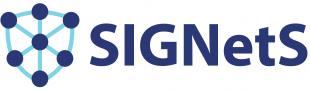 SIGNets Logo