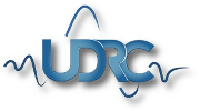 University Defence Research Collaboration (UDRC)